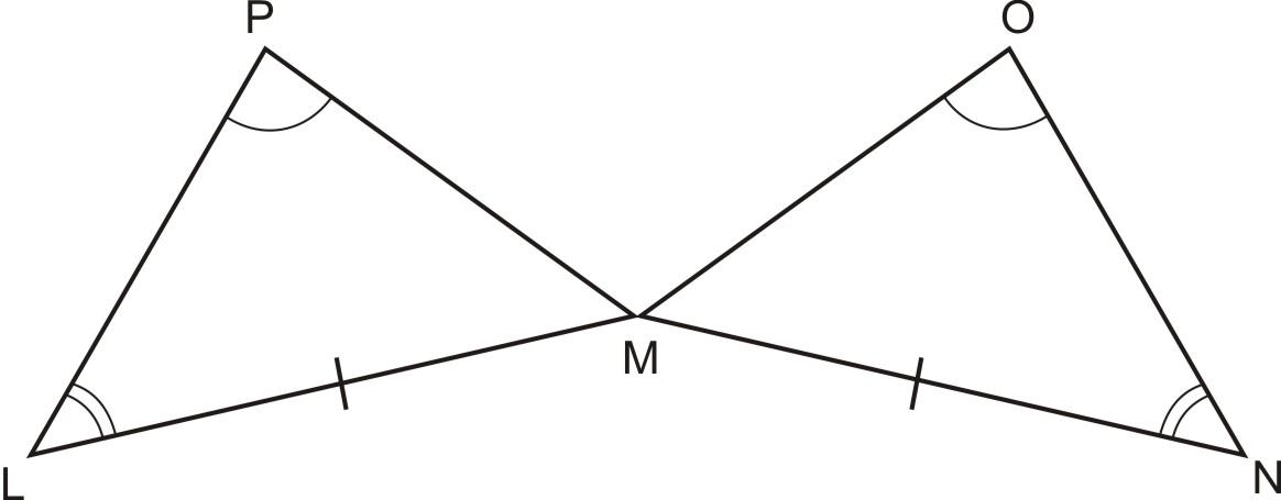 triangle congruence using asa and aas