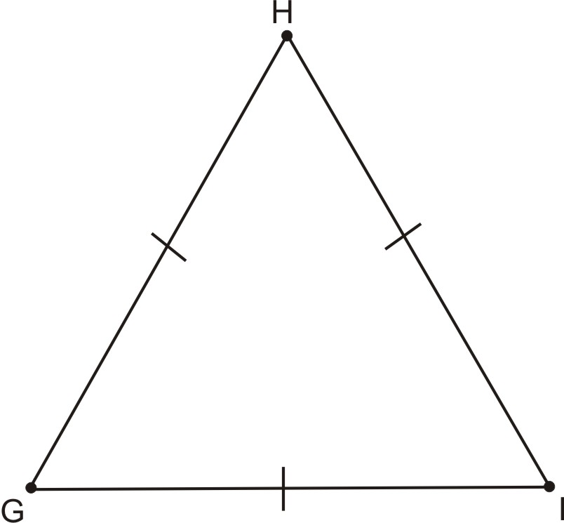 define isosceles triangle - photo #16