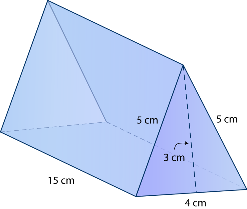 triangular prisms surface area worksheet Quotes