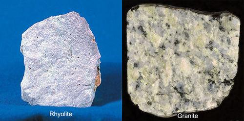 extrusive-vs-intrusive-igneous-rocks