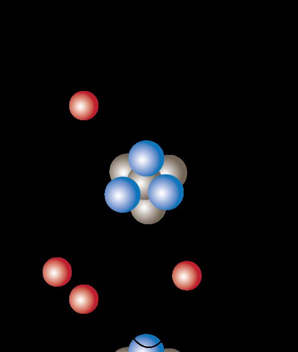 Powerschool Learning 8th Grade Science Part 1 Atoms