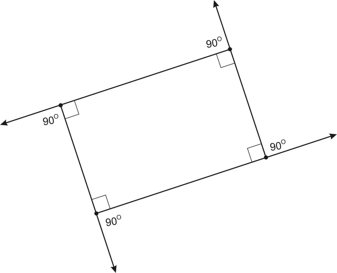 Exterior Angles Ck 12 Foundation