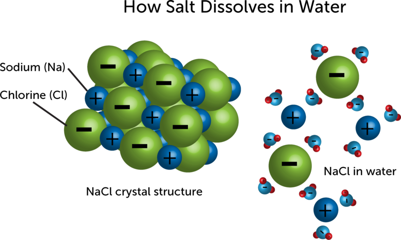 molecular diagrams of nacl in water wiring diagrams u2022 rh broccli co
